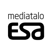 mediatalo-esa.png