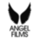 angel-films.png