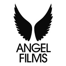 angel-films.png