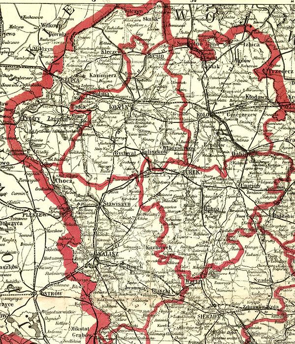 Mapa_woj_lodzkiego (1).jpg