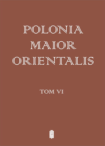 polonia6.jpg