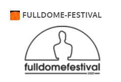【上映情報】ドイツ11th Fulldome Festival 2017で作品上映