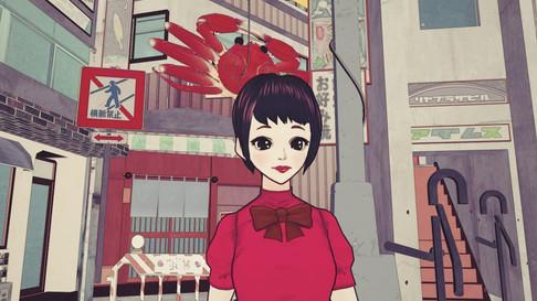 昭和イメージ動画