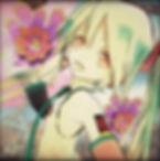 miku02.jpg