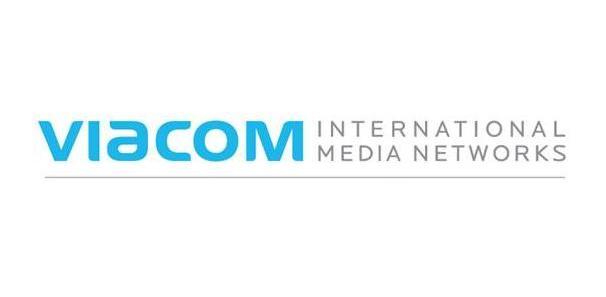 Viacom logo.jpg