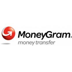 moneygram3logo.png