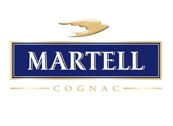Martell-logo-SF-event-planner.jpg