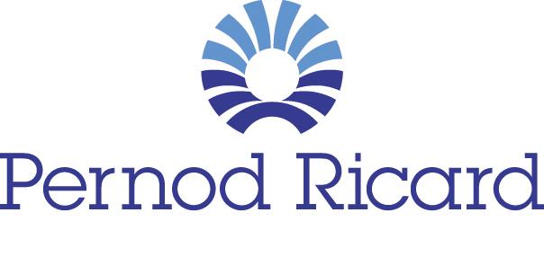 Pernod-Ricard2 logo.jpg
