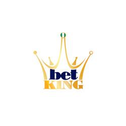 betking logo