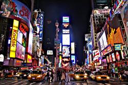 Times_Square1.jpg