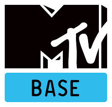 mtv base logo.jpg
