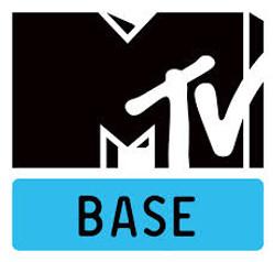 mtv base logo.jpg