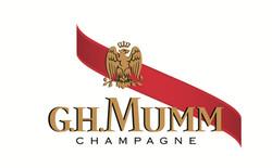GH Mumm logo.jpg