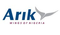Arik_Air2logo.jpg