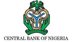 240114N.CBN-Logo-.jpg