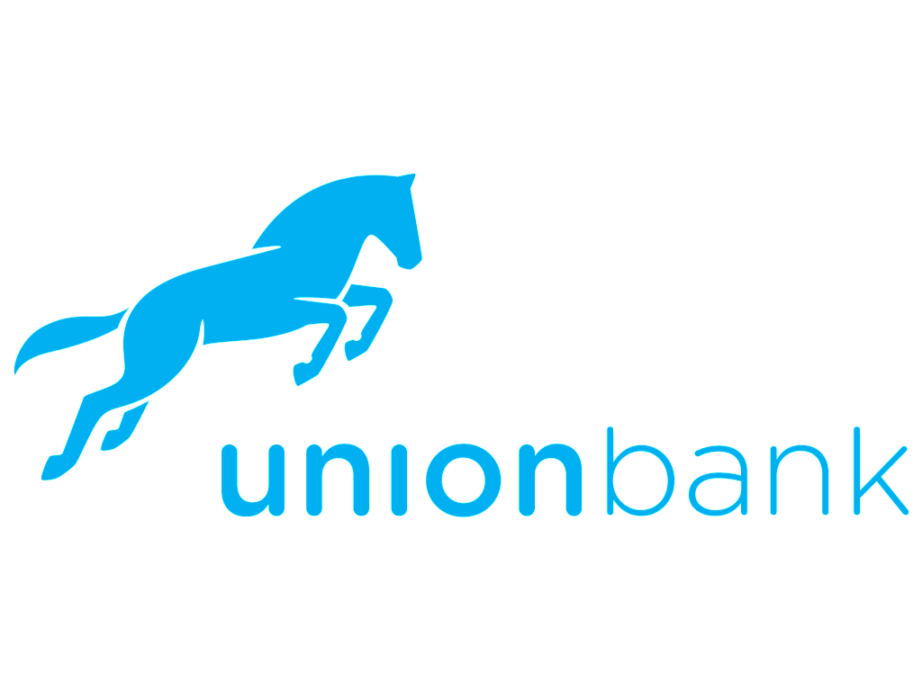 union bank logo 2.png