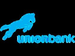 union bank logo 2.png
