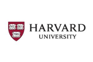 Harvard-Logo-3x2.png