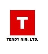 Tendy1.jpg