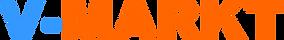 Georg_Jos._Kaes_GmbH-Logo.svg.png