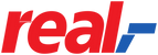 Real,-Logo.svg.png