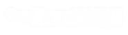CA-Logo-2018-weiß-trans.png