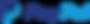 pay pal bezahldienst logo geld transfer