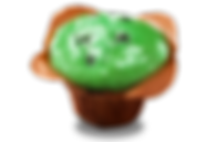green muffin.png