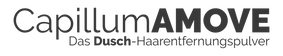 CA-Logo-2018-WEB-trans.png