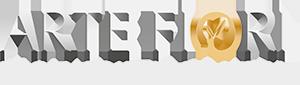 logo-dunkel-hintergrund.png
