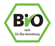 Bio-Siegel-EG-Öko-VO-Deutschland.png