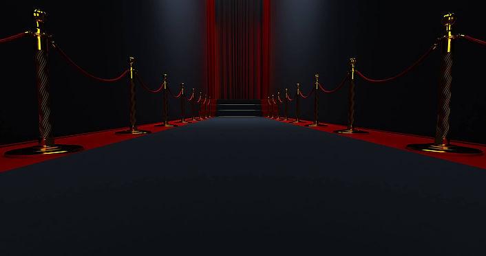 VIP-Banner.jpeg