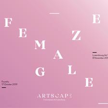 Artscape_invite_FemaleGaze_1.jpg
