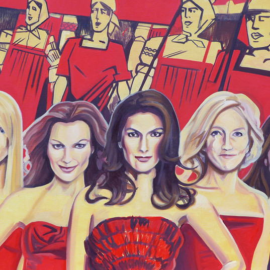 Artscape_invite_Pussypower_A5_Mailing.jp