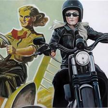Easy Riders.webp