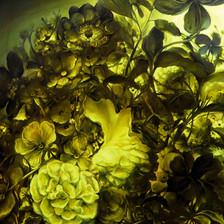 Artscape_invite_Karla Marchesi_A5_BAT2.j