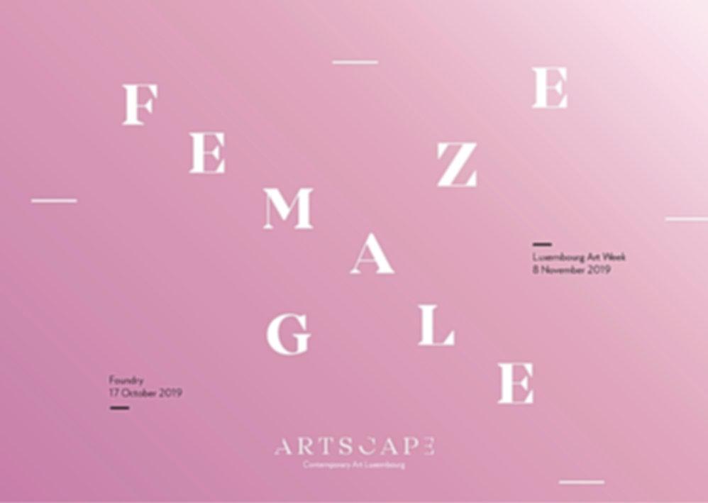 Artscape_invite_FemaleGraze_BàT.jpg