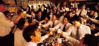 Así despedimos el año en Japón: costumbres de fin de año