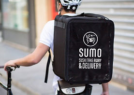 web_block_sumo_bezorgers.jpg