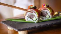 Dieta Japonesa para bajar de peso [Muy Efectivo]