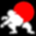 thumbnail_logo sumo luchador.png