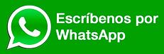 escribenos por whatsapp.png