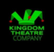 Kingdom Theatre Company