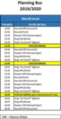 Busplang 2019-2020.PNG