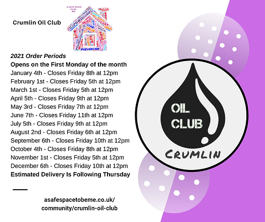 oilclub 2021 dates.png