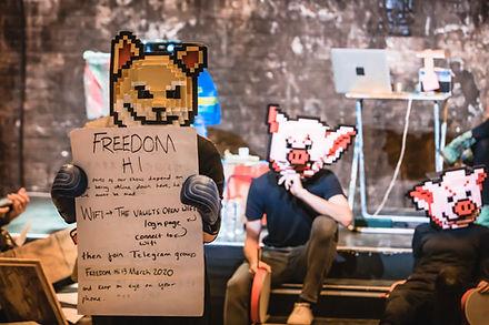 Freedom Hi-106.jpg