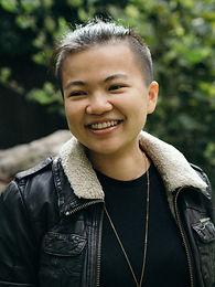 Nicola T Chang