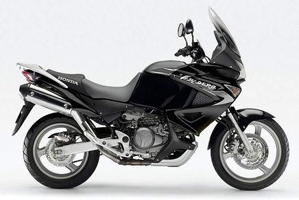 Honda XL 1000V Varadero 08.jpg