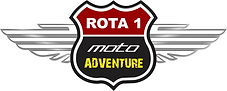 Logo Rota 1 Moto 1.png