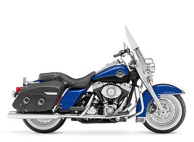 2008-Harley-Davidson-Touring-FLHRCRoadKi